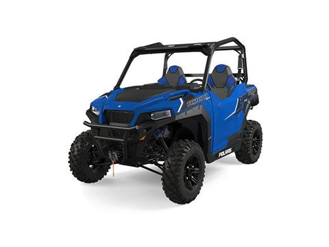 2016 Polaris General™ 1000 EPS in Huntington Station, New York