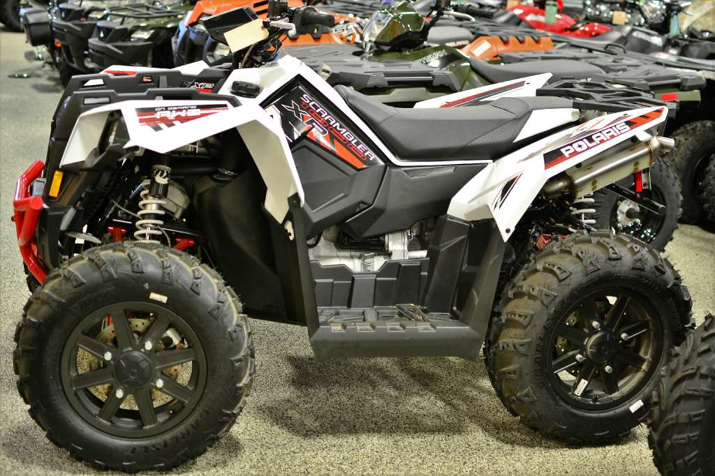 2015 polaris scrambler xp 1000 eps for sale olive branch ms 559786. Black Bedroom Furniture Sets. Home Design Ideas