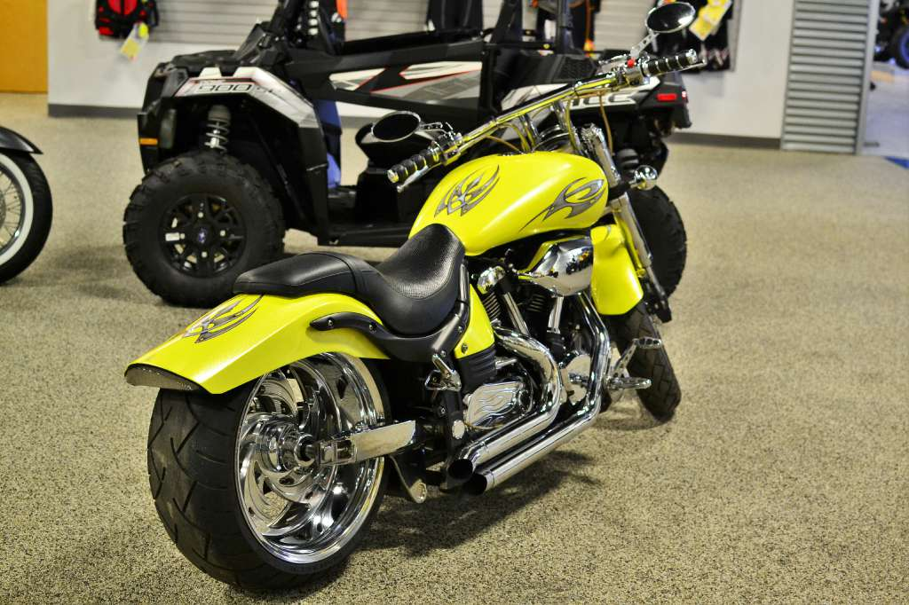 2003 yamaha road star warrior for sale olive branch ms for Yamaha warrior for sale