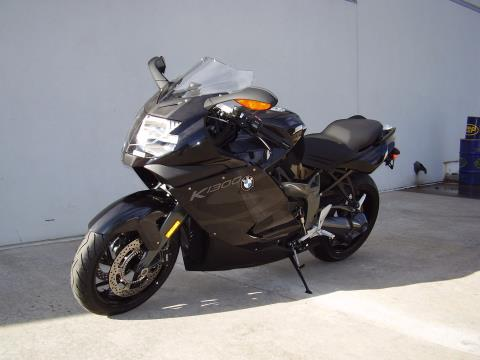 2014 BMW K 1300 S in Aurora, Colorado