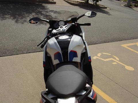 2016 BMW K 1300 S in Aurora, Colorado