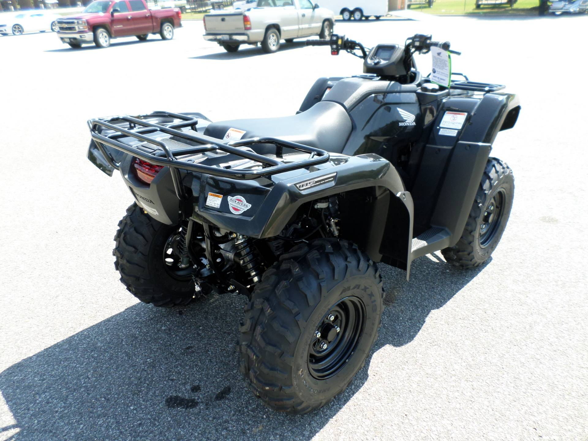 Honda Atvs For Sale Raleigh Nc >> Raleigh Durham New Used Boats Motorcycles For Sale .html | Autos Weblog