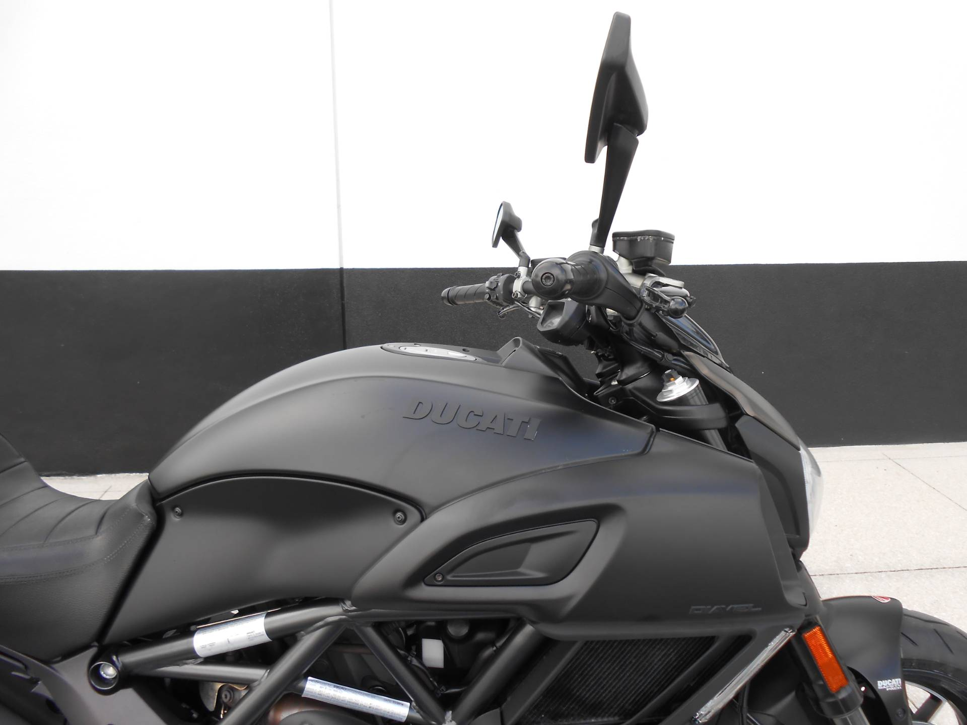 Ducati India prices leaked with full model range
