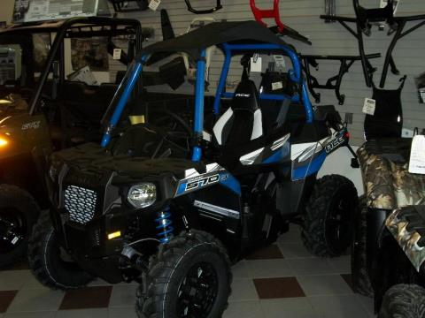 2016 Polaris Ace™ 570 SP in Johnstown, Pennsylvania