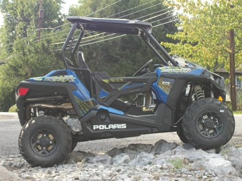 2017 Polaris RZR® 900 EPS in Johnstown, Pennsylvania