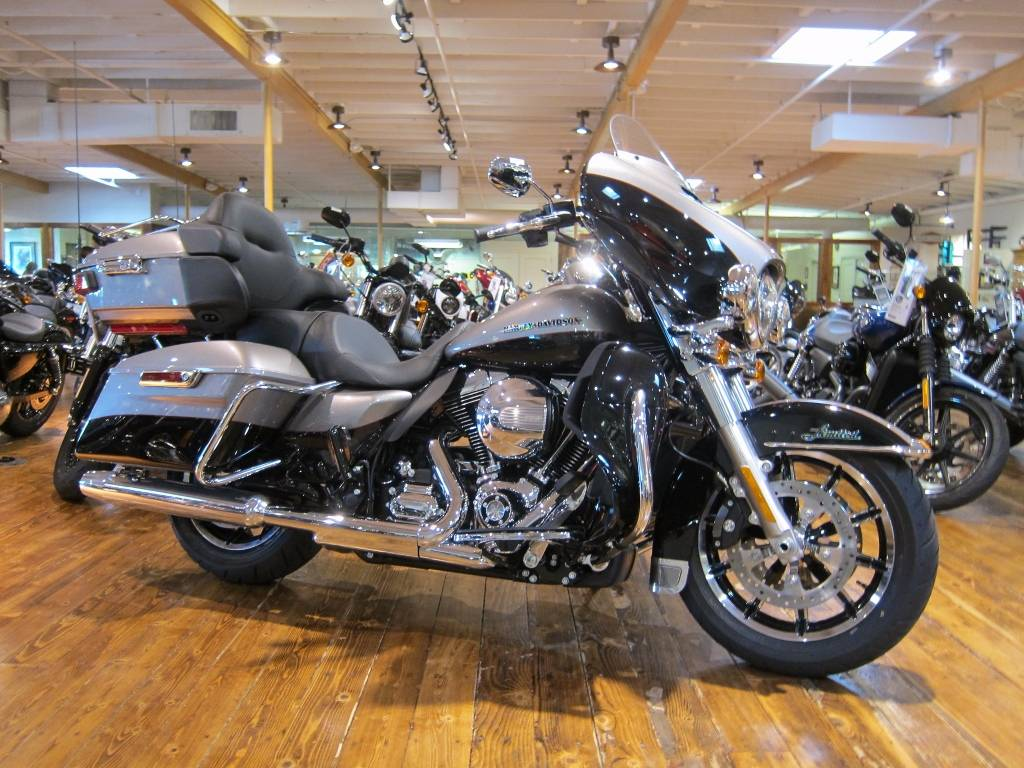used 2015 harley davidson ultra limited low motorcycles in south san francisco ca stock. Black Bedroom Furniture Sets. Home Design Ideas