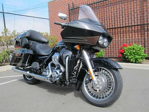 2013 Harley-Davidson Road Glide® Ultra in South San Francisco, California