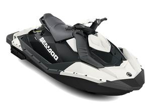 2017 Sea-Doo SPARK™ 2up 900 ACE™ in Ontario, California