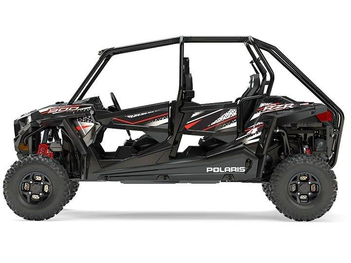 2017 polaris rzr 4 900 eps 4 seat los angeles new used boats motorcycles for sale. Black Bedroom Furniture Sets. Home Design Ideas