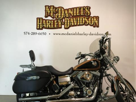2008 Harley-Davidson Dyna® Wide Glide® in South Bend, Indiana