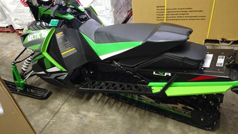 2013 Arctic Cat F 1100 LXR in Fond Du Lac, Wisconsin