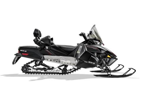 2016 Arctic Cat Pantera® 3000  in Fond Du Lac, Wisconsin