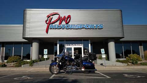 2008 Yamaha Royal Star® Tour Deluxe in Fond Du Lac, Wisconsin