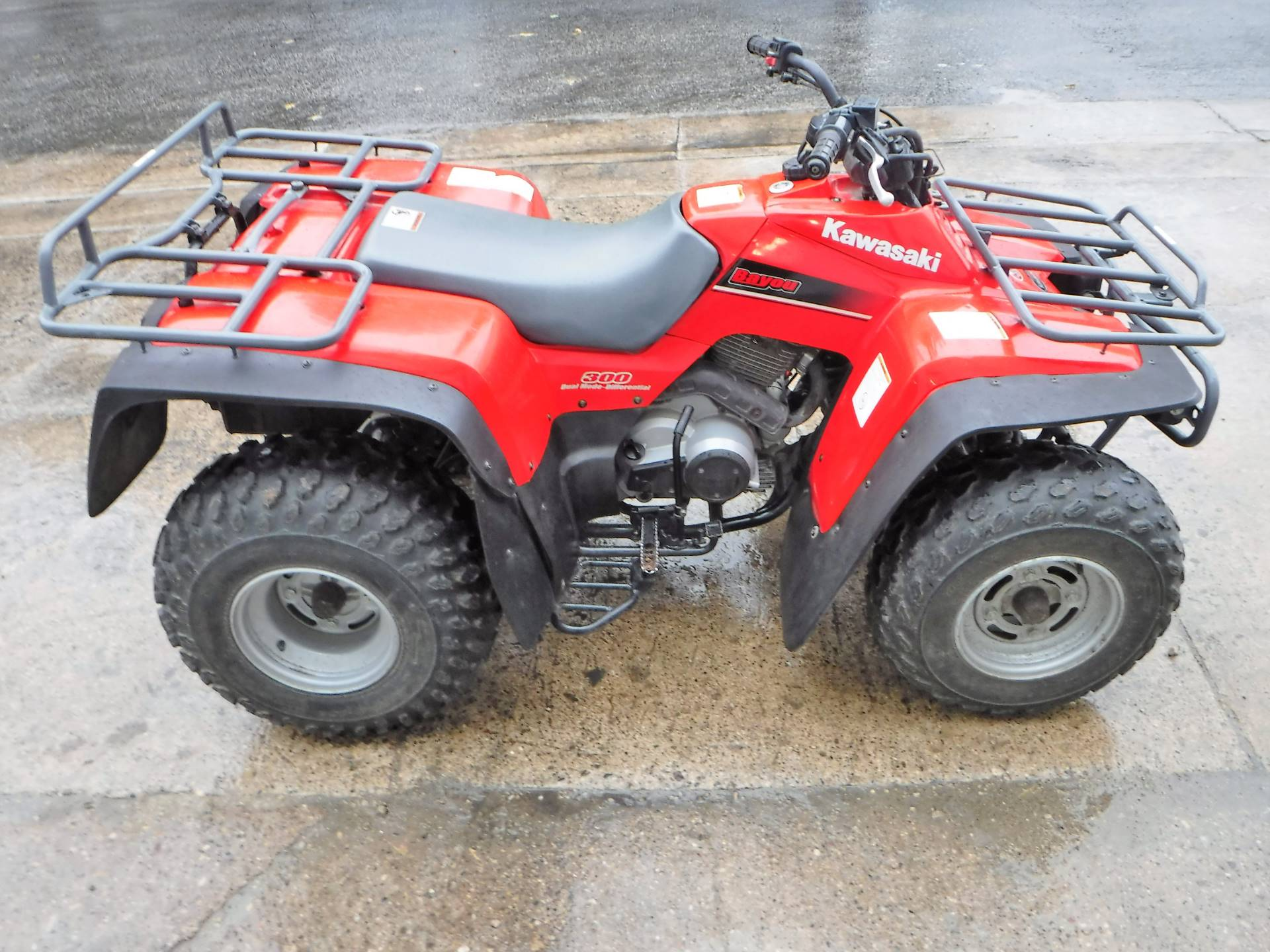 2015 300 Kawasaki Brute Force Wiring Diagram Nice Place To Get 2006 650 Atv Bing Images Ignition