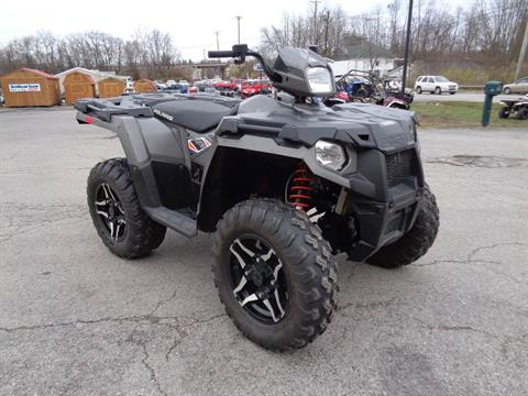 2015 Polaris Sportsman® 570 SP in Georgetown, Kentucky