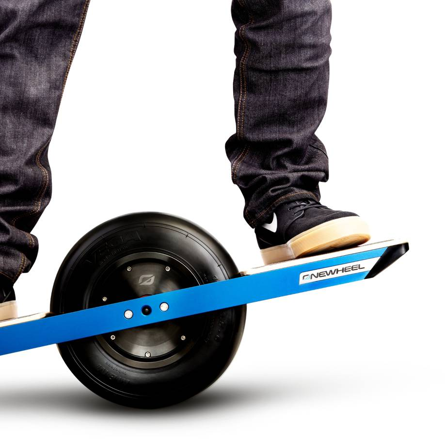 2016 Other ONEWHEEL in Pompano Beach, Florida