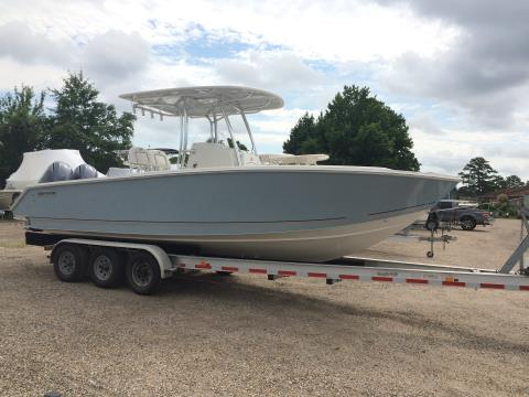 2016 Jupiter 26FS in Mobile, Alabama