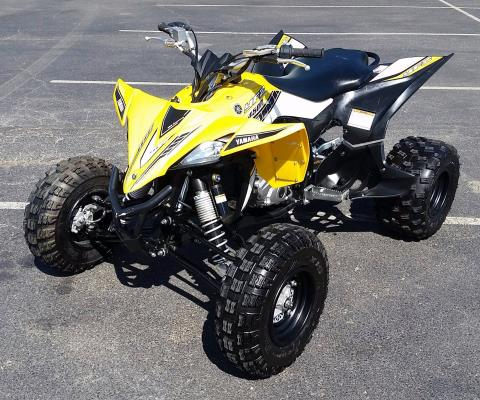 Honda of stillwater is located in stillwater ok shop our for Yamaha of stillwater