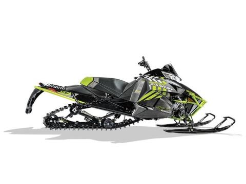 2017 Arctic Cat XF 6000 Cross Country™ Limited ES 137 in Independence, Iowa