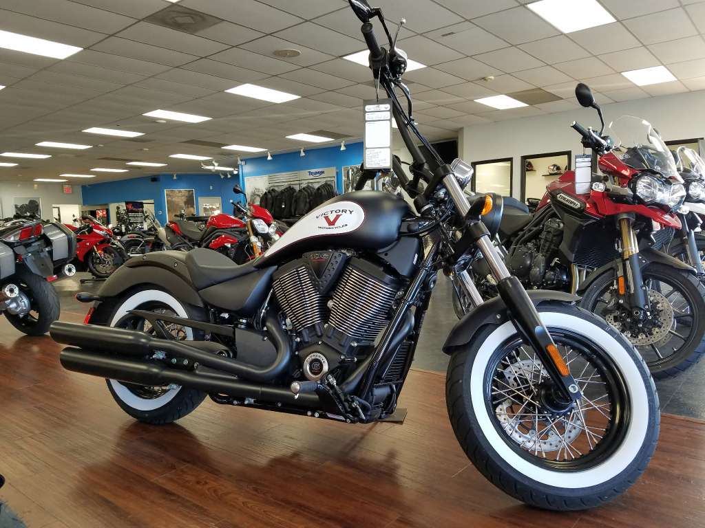 2016 victory high ball black 2016 victory cruiser for Honda and yamaha of knoxville