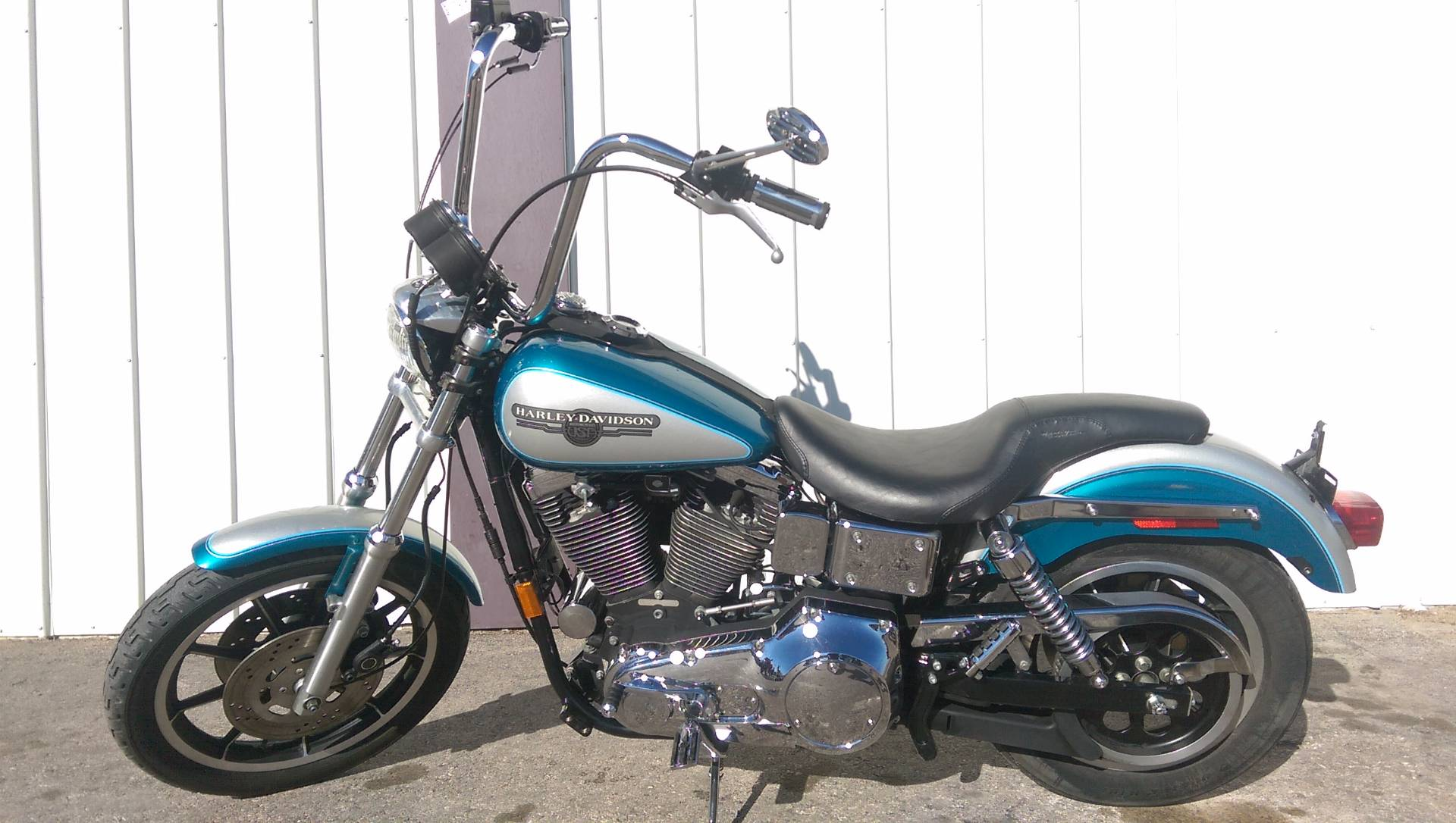fxds convertible 1997 with Motorcycles Harley Davidson Fxds Dyna Convertible 1994 02e3266e 06a6 440c Bfe3 A6b401439584 on Sold 1997 Harley Davidson Fxds Dyna Convertible moreover Motorcycles For Sale In Philadelphia Used Motorcycles On additionally 476031 Dyna Models Wiring Diagram Links Index Part 1 A 9 further 1997 Harley Davidson Fxds Dyna Convertible 337440 moreover Arlen Ness Black Big Sucker Air Filter Kit 93 99 Harley Fxd Fxr Flst Fxst Flhr 10100876.