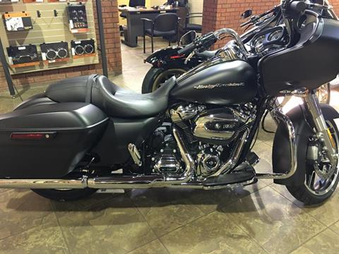 2017 Harley-Davidson Road Glide® Special in Buford, Georgia