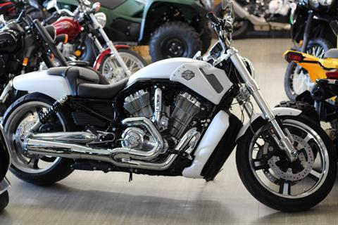 2014 Harley-Davidson V-Rod Muscle® in Dearborn Heights, Michigan