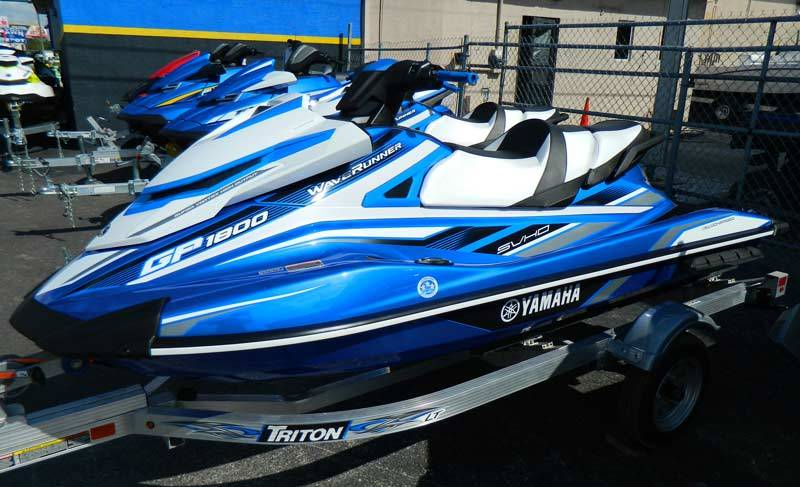 sea doo spark owners manual