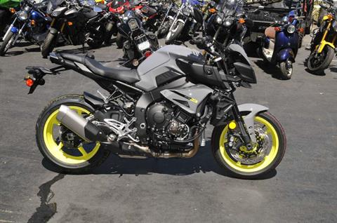 New inventory for sale roseville yamaha kawasaki in for Yamaha of roseville