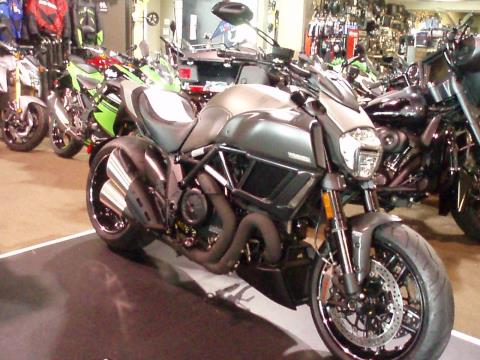 used inventory for sale | hudson valley motorcycle sales in
