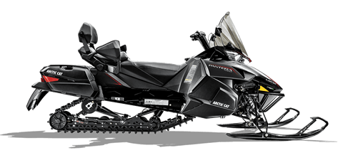 2016 Arctic Cat Pantera® 7000  Limited in Berlin, New Hampshire