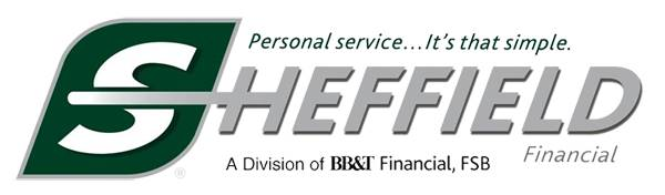 Simplicity - SHEFFIELD FINANCIAL SPECIAL FINANCING OFFERS - 1.99% FOR 48 MONTHS [2.32% APR*]