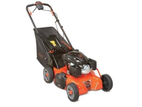 2016 Ariens Ariens Razor™ Electric Start (911190) in Kansas City, Kansas