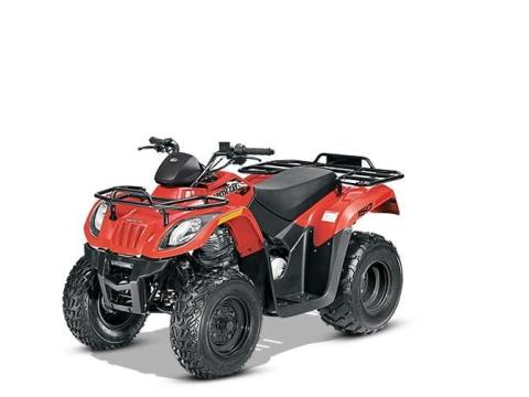 2014 Arctic Cat 150 in Black River Falls, Wisconsin