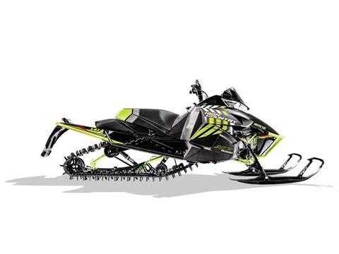 2017 Arctic Cat XF 6000 High Country™ Limited ES in Storm Lake, Iowa
