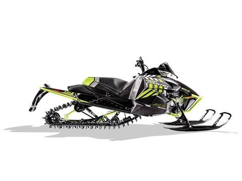 2017 Arctic Cat XF 8000 High Country™ Limited ES 141 in Storm Lake, Iowa