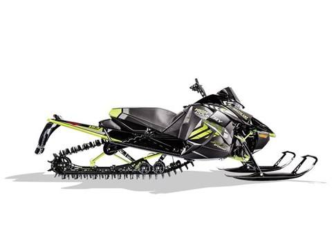 2017 Arctic Cat XF 9000 High Country™ Limited 153 in Storm Lake, Iowa
