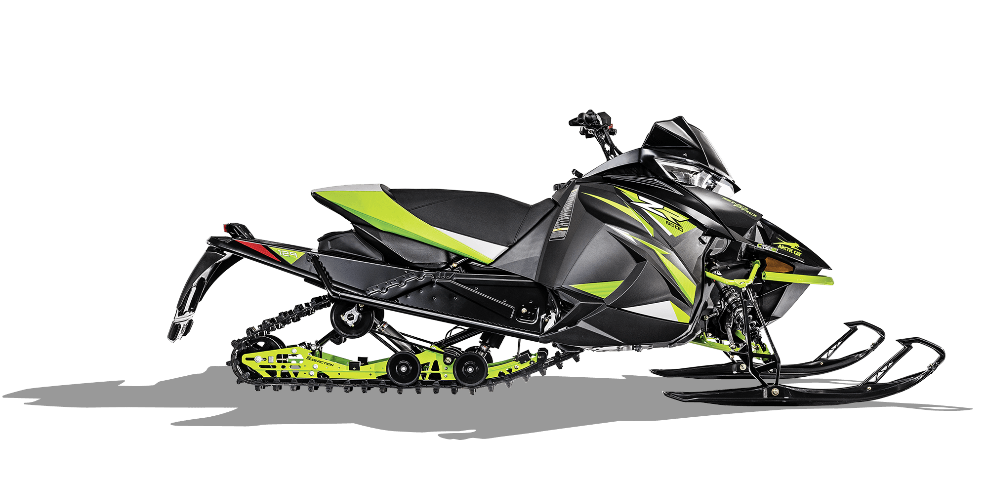 Arctic Cat Parts Online