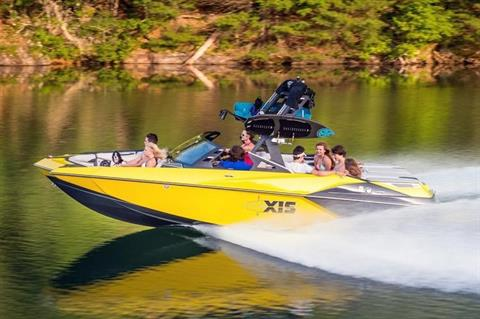 2016 Axis A22 in Round Lake, Illinois