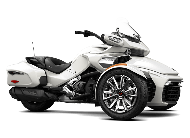 2016 can am spyder f3 limited for sale olive branch ms 559654. Black Bedroom Furniture Sets. Home Design Ideas