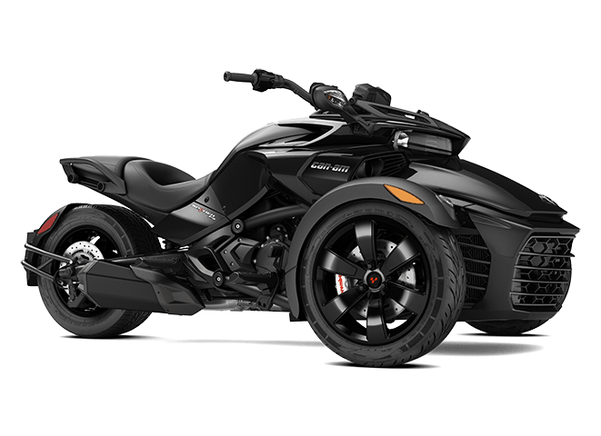 2017 can am spyder f3 se6 motorcycles phoenix arizona. Black Bedroom Furniture Sets. Home Design Ideas