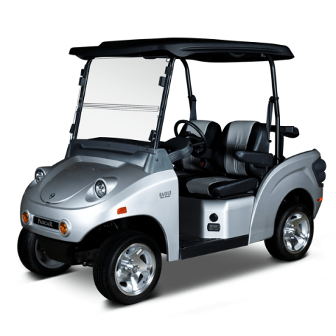 Columbia Electric Golf Cart Pictures to Pin PinsDaddy – Ez Go Serial 1013223 Golf Cart Wiring Diagram 36 Volt