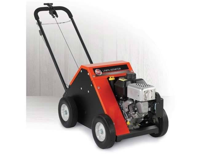 New 2015 Dr Power Equipment Dr Lawn Aerator Aerators In