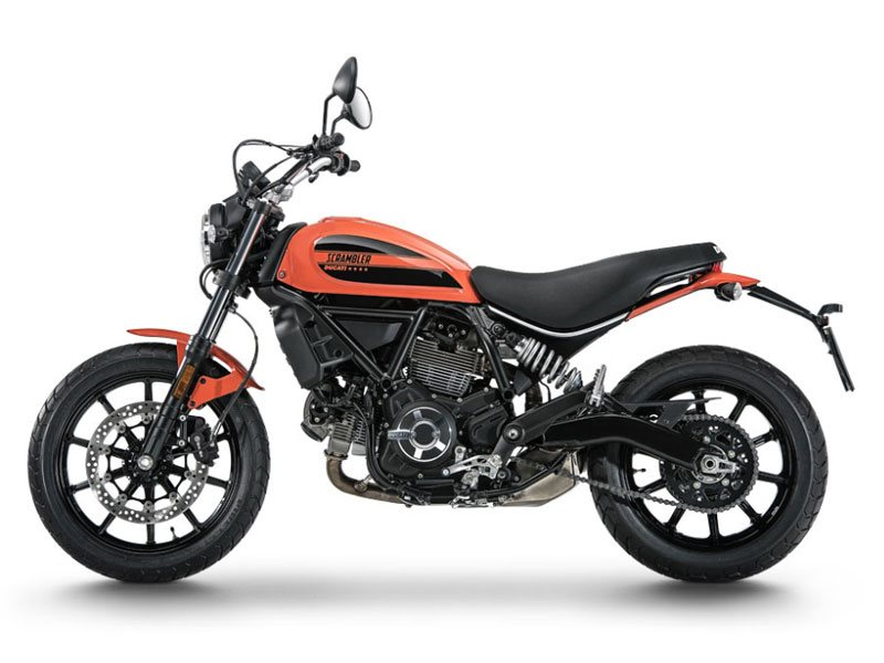 ducati motorcycle parts fiche | motor replacement parts and diagram