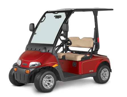 columbia par car repair parts with Model Showroom on Club Car Ignition Switch Wiring Diagram also 96845 Columbia Par Car Engine Fix Sell Good Crank furthermore Index likewise General Electric Thermostat Wiring Diagram moreover Harley Davidson Golf Cart.