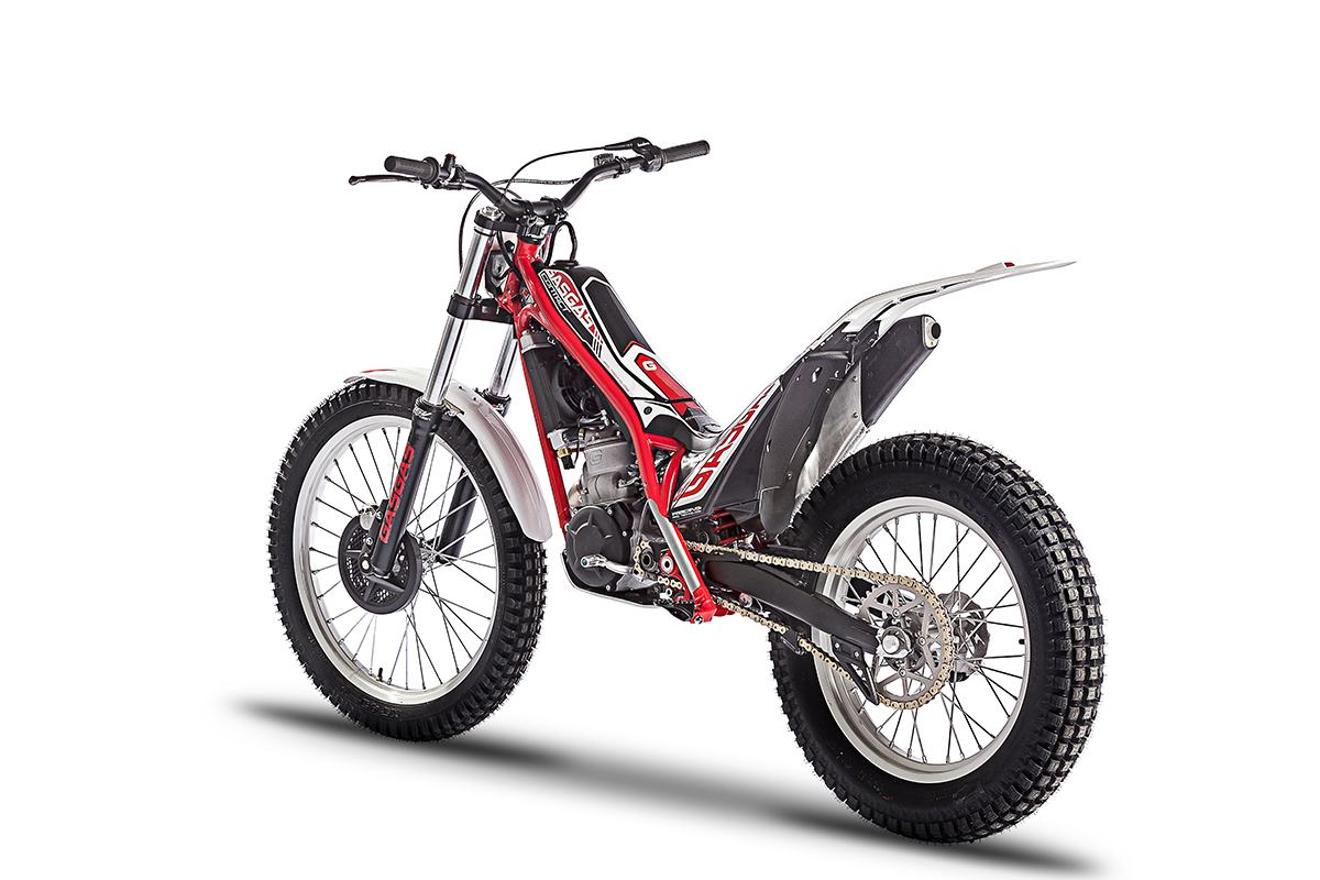 Honda Motorcycle Dealer Plano >> Current New Inventory Sport Cycles | Autos Post