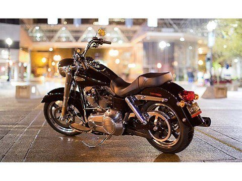 2015 Harley-Davidson Switchback™ in South San Francisco, California