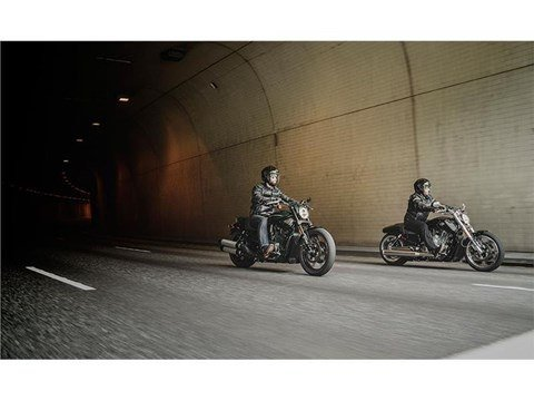 2015 Harley-Davidson Night Rod® Special in Milwaukee, Wisconsin