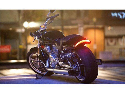 2015 Harley-Davidson V-Rod Muscle® in Milwaukee, Wisconsin