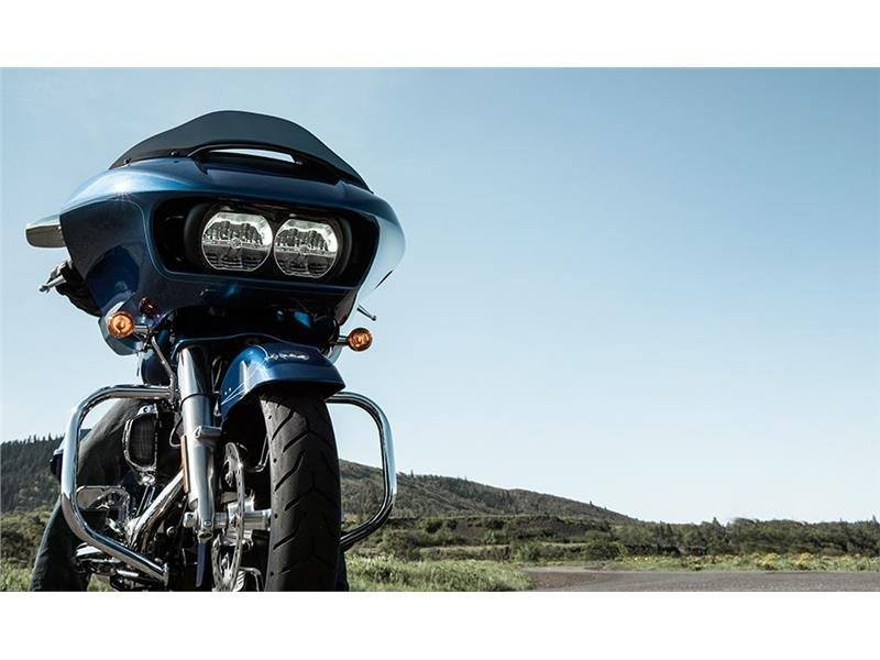 2015 Harley-Davidson Road Glide® Special in Milwaukee, Wisconsin